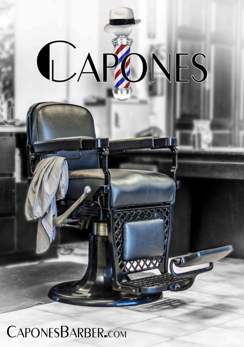 Capones-Barber-Chair-CAPONES-sharing-scaled