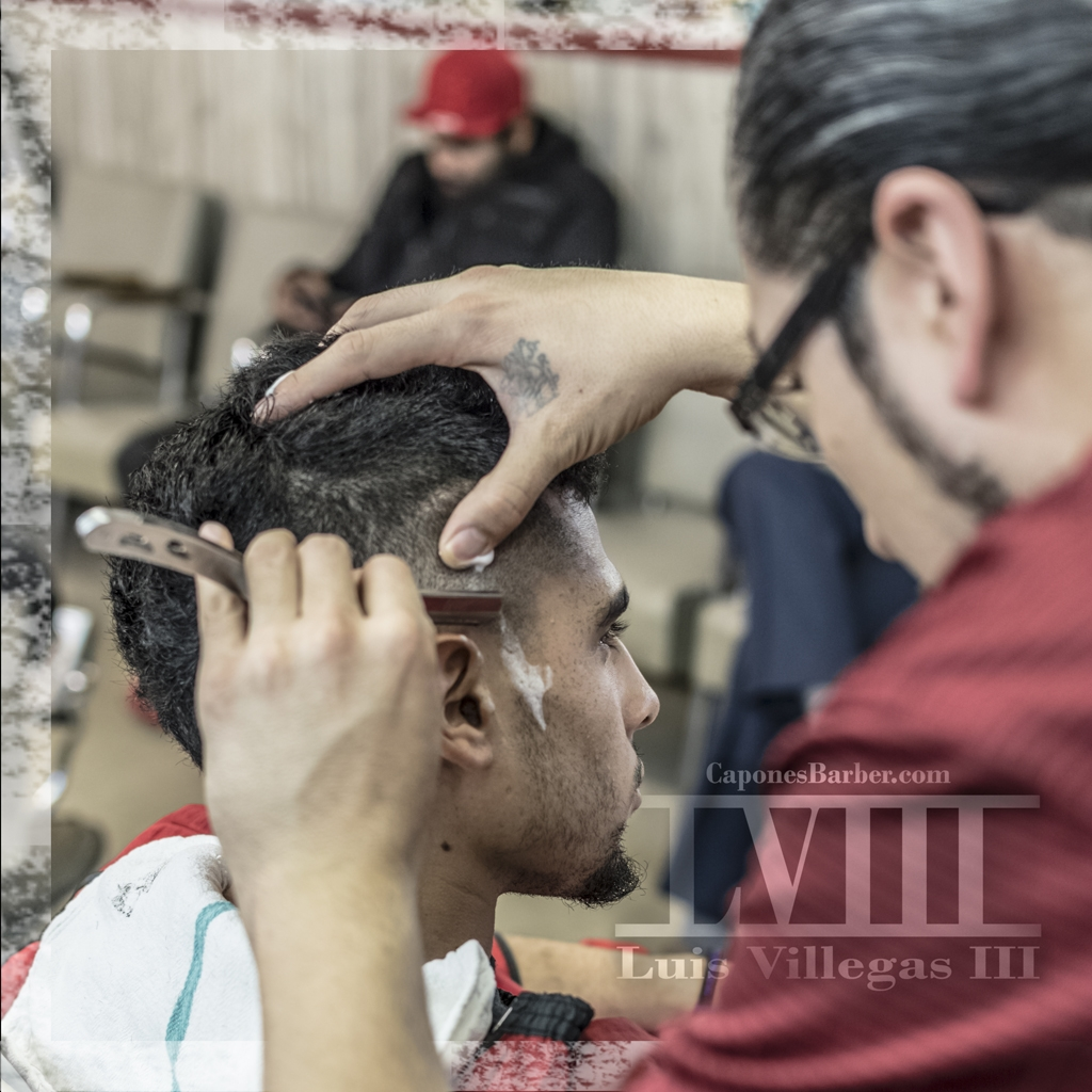 Capones-Barber-Shop-and-Shave-Lounge-5