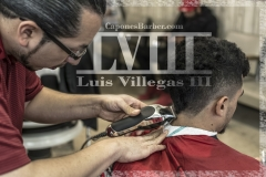 Capones-Barber-Shop-and-Shave-Lounge-4